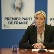 Le Front National peut-il devenir un parti de notables ?