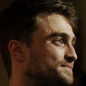 Daniel Radcliffe : «Je me déteste» dans Harry Potter