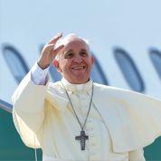 Le rêve asiatique du cardinal Bergoglio