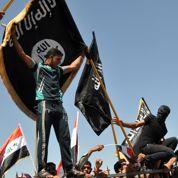 Y a-t-il une différence entre le Hamas et le califat?