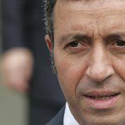 Azouz Begag, représentant de la France à Lisbonne en attendant 2017