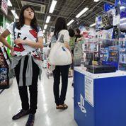 Avec 10 millions de ventes, la PlayStation 4 assoit sa domination
