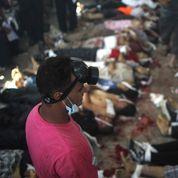 Égypte: la répression des «Frères» dénoncée dans un rapport accablant