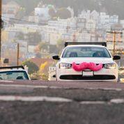 Uber accusé de sales combines pour freiner ses concurrents