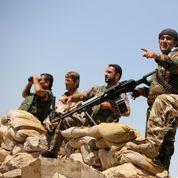 Gérard Chaliand: «Les Kurdes ne seront pas les arbitres de la querelle sunnites-chiites»