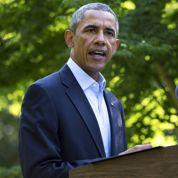 Irak : Obama s'efforce de neutraliser Nouri al-Maliki