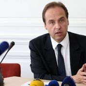 Irak: Lagarde demande à Hollande de «secouer Merkel et Ashton»