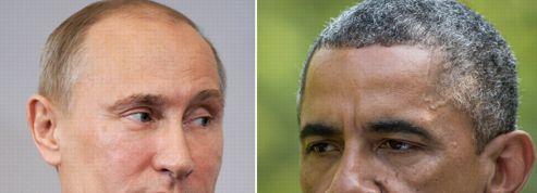 Crise ukrainienne : Poutine, OTAN, Europe, qui sont les vrais responsables ?