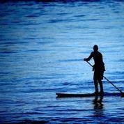 Le calvaire de Clémence, seule en mer pendant 36 heures