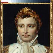 Napoléon s'épanouissait dans la guerre