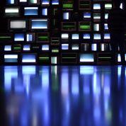 Télévision : ces pépites du passé dont nos chaînes devraient s'inspirer
