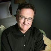 Locarno rend hommage à Robin Williams et Lauren Bacall