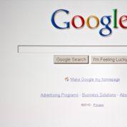 Les moteurs de recherche sont-ils les procureurs de demain ?