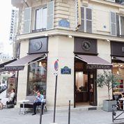 Une chaîne coréenne de boulangeries s'installe à Paris