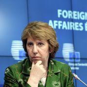 La scandaleuse démission de l'Union Européenne sur le dossier irakien
