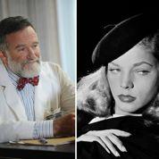Enrico Macias, Obama, Bacall... les phrases choc de la semaine