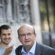 Pierre Salviac : «Le pilou-pilou n'est qu'une copie du Haka»