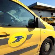 Des habitants d'Ajaccio sans courrier depuis presque trois mois