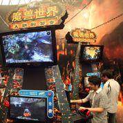 World of Warcraft: de beaux rôles sur toute la ligne