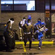 Etat d'urgence et couvre-feu décrétés à Ferguson