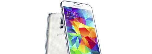 Samsung prépare l'après-smartphone