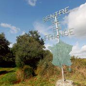 France: la quête du juste milieu