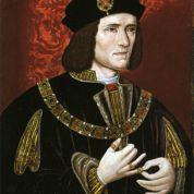 Les os de Richard III nous apprennent ce qu'il mangeait