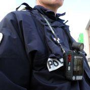 Les minicaméras se généralisent dans la police