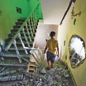 Libye: le chaos au quotidien