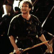 Robin Williams va devenir un personnage de jeu vidéo