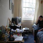 Soutien du gouvernement aux étudiants défavorisés