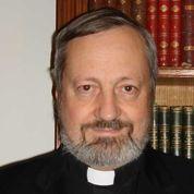 Irak: «Il faut intervenir pour sécuriser les villes chrétiennes»