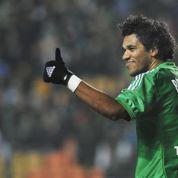 Daniel Riolo : «Au-delà du foot, l'affaire Brandao reflète la barbarie de notre société»