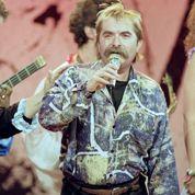 Le monde de la culture rend hommage au chanteur Pierre Vassiliu
