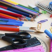 Rentrée scolaire: les astuces des internautes pour ne pas trop dépenser