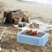 Notre sélection de barbecuesde l' été
