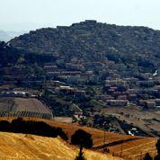 Maisons à vendre pour 1 euro en Sicile