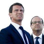 Si, M. Valls, un autre cap est possible... 5 pistes pour politiques en mal d'imagination