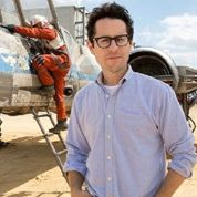 Star Wars VII : le pari du retour aux effets visuels traditionnels