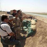 À Kirkouk, les Arabes sunnites se posent en arbitres naturels