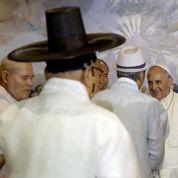 Le pape François renoncera comme Benoît XVI
