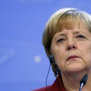 Espionnage : l'Allemagne écoute elle aussi ses alliés