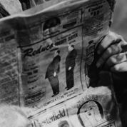 Hitchcock : ses 37 apparitions concentrées en un seul film
