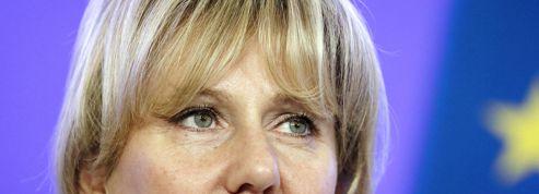 Philippe Bilger : ce que révèle la bronca contre Nadine Morano