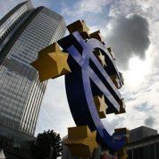 Le New York Times dézingue la politique de l'Eurozone