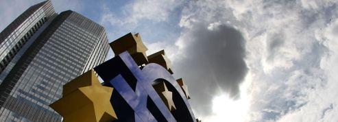 Le New York Times dézingue la politique économique de l'Eurozone