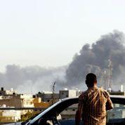 Libye : trois ans après, faut-il y retourner ?