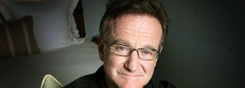 Robin Williams: un proche remet en cause son traitement