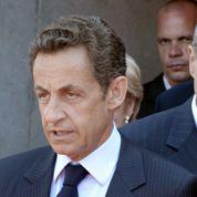 UMP : Alain Juppé peut-il barrer la route au «bulldozer Sarkozy» ?