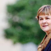 Dominique Voynet: «Les écologistes doivent mûrir»